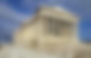 Envíos baratos a Grecia