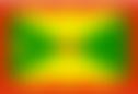 Envios a Grenada