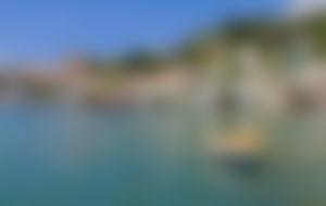 Envíos baratos a Grenada