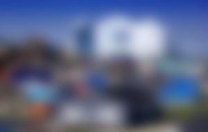 Envíos baratos a Groenlandia