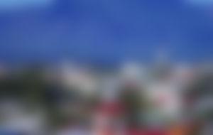 Envíos Express a Groenlandia