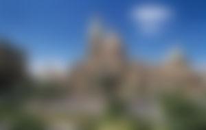 Envíos baratos a Guadalajara por mensajería