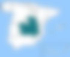 Guadalajara, ubicada en el centro de la península, facilita envíos urgentes