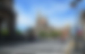Envíos baratos a Guadalajara (Mexico)