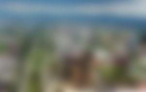 Envíos económicos a Guatemala (Ciudad)