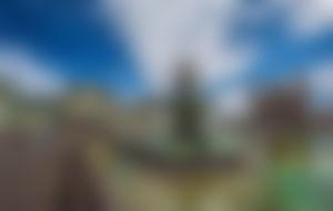 Envíos urgentes a Guatemala (Ciudad)