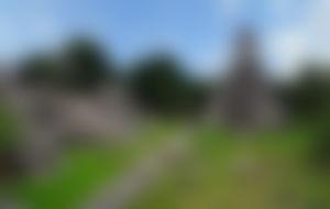 Envíos baratos a Guatemala