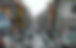 Envíos Express a Guayana Francesa