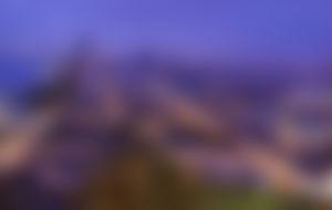 Envíos baratos a Guayaquil
