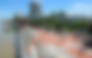 Envíos Express a Guayaquil