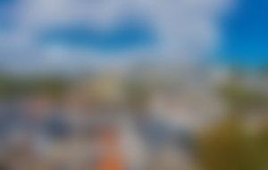 Envíos baratos a Guernsey