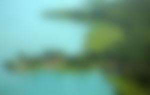 Envios baratos a Guinea Bissau