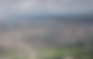 Envíos Express a Guyana