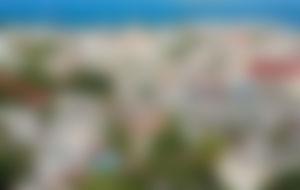 Envíos Express a Haiti