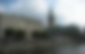 Envíos baratos a Hamburgo