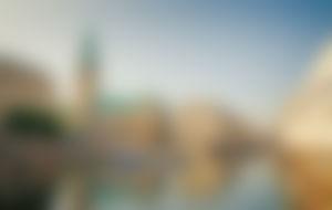 Envíos urgentes a Hamburgo