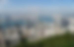 Envíos baratos a Hong Kong
