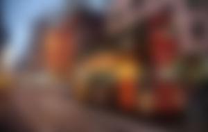 Envíos Express a Hong Kong
