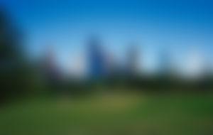 Envíos baratos a Houston
