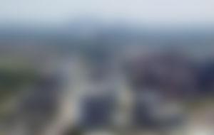 Enviar paquetes urgentes a Houston