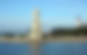 Envíos económicos a Huelva por mensajería