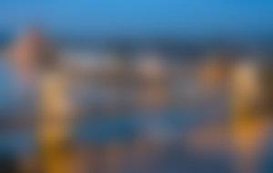 Envíos baratos a Hungria