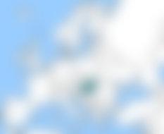 Envíos Express a Hungria