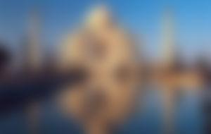 Envíos baratos a India