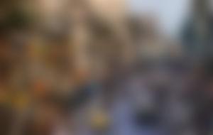 Envíos Express a India