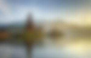 Envíos baratos a Indonesia
