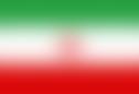 Envios a Iran