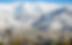 Envíos Express a Iran