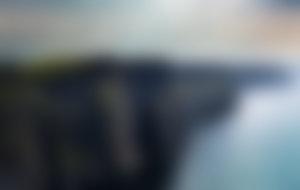 Envíos Express a Irlanda