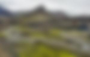 Envíos baratos a Islandia