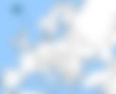 Envíos Express a Islandia