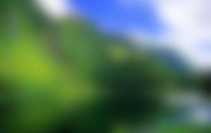 Envíos económicos a Islas Azores
