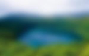 Enviar paquete urgente a Islas Azores