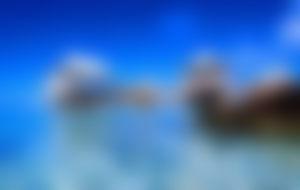 Envíos Express a Islas Bermudas
