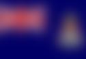 Envios a Islas Caiman