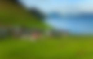 Envíos baratos a Islas Feroe