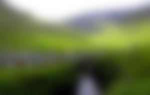 Envíos Express a Islas Feroe