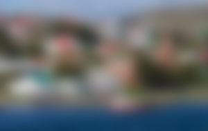 Envíos Express a Islas Malvinas