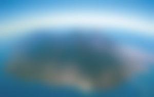Envíos baratos a Islas Reunion