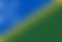 Envios a Islas Salomon