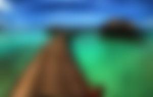 Envíos baratos a Islas Salomon