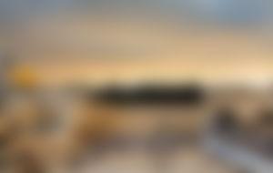 Envíos Express a Israel