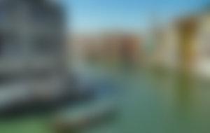 Envíos baratos a Italia
