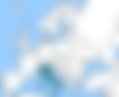 Envíos Express a Italia