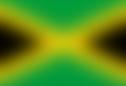 Envios a Jamaica