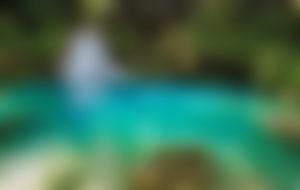 Envíos Express a Jamaica